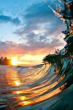 Surfing holidays is a surfing vlog with instructional surf videos, fails and big waves Sunset Wallpaper, Landscape Wallpaper, Scenery Wallpaper, Waves Photography, Landscape Photography, Nature Photography, Portrait Photography, Wedding Photography, Ocean Pictures