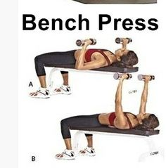 Excellent 12 Best Arm Workout Images In 2019 Workout Exercise At Pdpeps Interior Chair Design Pdpepsorg