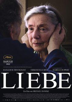 Liebe (27.10.2012)