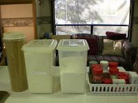 RV Cooking Show: Top 10 RV Kitchen Storage Solutions
