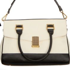 Jason Wu handbag Amazing condition. From the Jason Wu for target collection. Does not have the shoulder strap. Jason Wu Bags