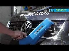 Graffiti Removal and MORE!  Videos from ETS Company.  Over 35 videos about graffiti removal, pressure washers, space heater and much much more.  Check it out.. http://etscompany.com/wordpress/graffiti-removers-from-ets-co/graffiti-removal-videos-from-ets-co/