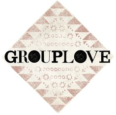 Click image for free GROUPLOVE music on Playlist!