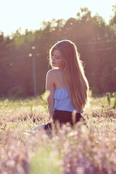 #wrzosowisko #girl #mismarli #beautiful #photography #summer