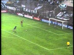Lanús cayó en los penales y quedó eliminado de la Libertadores