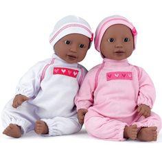 Dolls World Bella Globalgifts