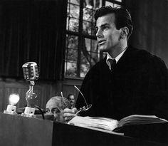 Maximilian Schell in Judgment at Nuremberg (1961) Judgment At Nuremberg, Maximilian Schell, Old Movies, Best Actor, Old Photos, Picture Photo, Actors, Potpourri, Cinema