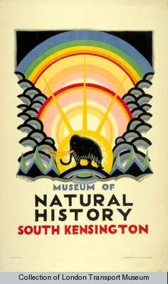 Museum+of+Natural+History%2C+by+Edward+McKnight+Kauffer%2C+1923.jpg (277×470)