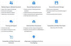 Lead Management, Accounting Software, Adobe, Pdf, Training, Storage, Words, Purse Storage, Cob Loaf