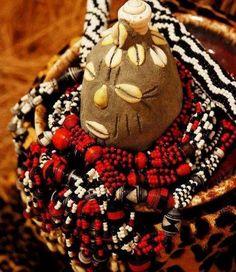 Yoruba Archives - Page 2 of 2 - Chief Yagbe Awolowo Onilu Papa Legba, What Is Santeria, Yoruba Orishas, Yoruba Religion, Ifa Religion, Yoruba People, Chaos Lord, African Goddess, Voodoo Hoodoo
