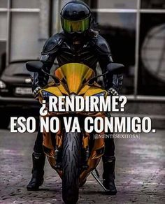 Essentials Of The Bicycle Wheels Frases Bikers, Carros Audi, Motivation Wall, Cycling Workout, Roman Reigns, Motogp, Harley Davidson, Comedy, Sad