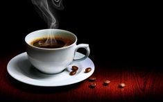 Secrets to success of a coffee shop