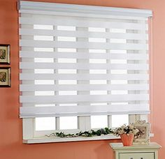 Foiresoft Custom Cut to Size , [Winsharp Basic , white , W 190 x H 150 (Cm)] Horizontal Window Shade Blind Zeb No description (Barcode EAN = 0190544169391). http://www.comparestoreprices.co.uk/december-2016-week-1/foiresoft-custom-cut-to-size--[winsharp-basic--white--w-190-x-h-150-cm-]-horizontal-window-shade-blind-zeb.asp
