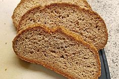 Low Carb Weißbrot, ein sehr leckeres Rezept aus der Kategorie Backen. Bewertungen: 31. Durchschnitt: Ø 4,2. Low Carb Bread, Keto Bread, Low Carb Keto, Bread Pizza, Paleo Recipes, Low Carb Recipes, German Bread, Pizza Soup, Banana Bread