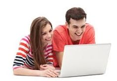 Payday Installment Loans are Suitable Funds Issued with Repayment Option