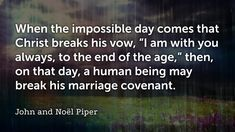 Bible Quotes About Marriage 4 Marriage Truths To Know Early  Feelings Marriage Problems And .