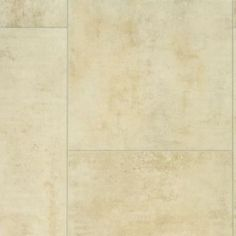 From classic tiles to concrete tiles, from mosaic to XXL size... Gerflor offers you a varied range of decors.