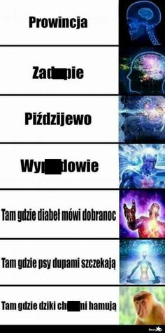 Polish Memes, Past Tens, Everything And Nothing, Wtf Funny, Itachi, Bts Memes, Funny Images, Haha, Thats Not My