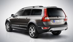 http://newcar-review.com/2015-volvo-xc70-specs-and-review/2015-volvo-xc70-mpg/