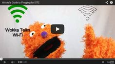 When you're headed to a technology conference, the last thing you need is a technology failure. EduPuppet Wokka offers tips on what to bring and how to prepare your devices for maximum learning at ISTE 2014.