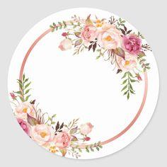 Flower Background Wallpaper, Flower Backgrounds, Happy Birthday Logo, Wedding Invitation Background, Flower Graphic, Floral Logo, Floral Border, Border Design, Flower Frame