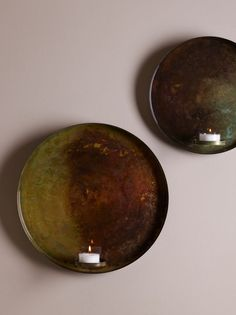 CARLOS Vegglysestake   Bohus Plates, Tableware, Home, Metal, Licence Plates, Dishes, Dinnerware, Griddles, Tablewares