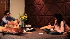 Ranbir Kapoor - TBIP Tete-a-Tete - Full Interview
