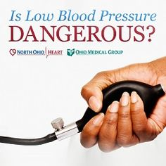 If your normal blood pressure is below 90/60 mmHg, you are suffering from low blood pressure, or hypotension