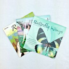 All Calendars are now 50% off...Limited Quantities in stock! #butterflywings #peace #love #rumi #quotes #mini #largewall #wallcalendar #sale #quotes #beauty #planners #plannerlove #brushdance #mindfuliving #spellbound #art #save50