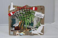 Marianneboxkaart - Google zoeken
