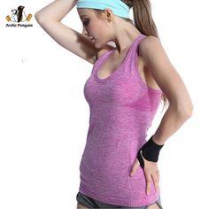 J&N Men's Shirt, lila XL - textil reklámajándék árak - reklámajándégulacsigalery.hu