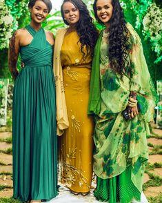 26 Best somali beautiful women1 images in 2018 | Somali