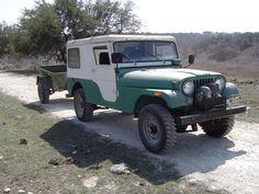 1975_CJ-6_Jeep