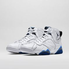 Air Jordan 7 Retro Men s Shoe. Nike Store 9a7f38a98