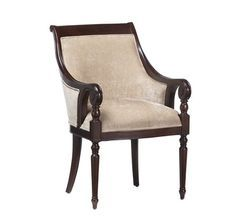 Bombay & Co, Inc.::Ellsworth Chair  $399