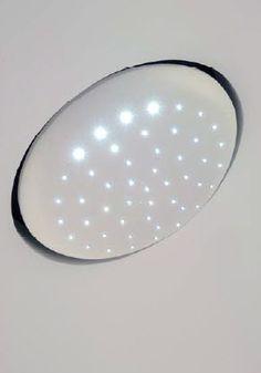 Bluewater Shopping Centre - High Technology Lighting - Retail Lighting