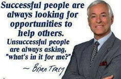Brian Tracy Quotes | Believers Portal