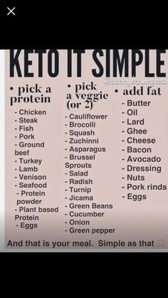 Lose The Weight Keto It Sımple The 28 day keto challenge is best suited for keto beginners, who want to start the ketogenic diet and stick to it without failing. Never fail in Keto Diet. Everything You Need for Keto Success Cetogenic Diet, Keto Diet Plan, Diet Meal Plans, Keto Diet Foods, Lchf Meal Plan, High Fat Keto Foods, Diet Menu, Low Carb Meal Plan, Keto Snacks On The Go Ketogenic Diet