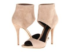 B Brian Atwood-Correns (Buff Suede)