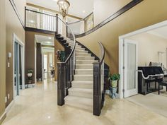 Interior of today #inspiration #interior #vancouver #vancity #realestate #realtor #design #luxurylife