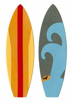 Dorm Door Decs Scrapbook Paper Ideas For 2019 Ra Door Tags, Dorm Door, Door Decks, Swimming Party Ideas, Resident Assistant, Res Life, Surfer Style, Surfs Up, Scrapbook Paper