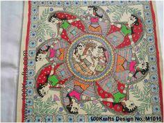 Saree Painting, Madhubani Painting, African Paintings, Madhubani Art, Indian Folk Art, Art Google, Traditional Art, Great Artists, Invitation Ideas