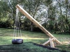 unique outdoor play areas for kids - Google Search