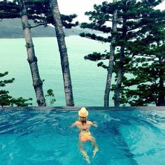 Top 10 things to do on Hamilton Island, Australia Hamilton Island, Things To Do, Wanderlust, Outdoors, Australia, Holidays, Country, Places, Outdoor Decor