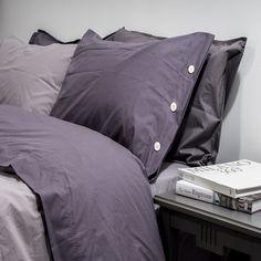 Set 2 fete perna Bumbac, Mauve #bedroom #inspiration #homedecor #homedesign Mauve Bedroom, Bedroom Inspiration, House Design, Home Decor, Legs, Decoration Home, Room Decor, Architecture Design, Home Interior Design
