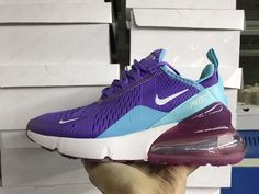 150 Best Nike 270 images | Nike, Air max 270, Nike air max