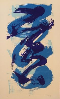 kazuo shiraga - Google Search