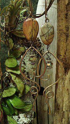 Light of Ainur | Flickr - Photo Sharing!