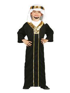 fd79c2b606 8 mejores imágenes de disfraces para niños y niñas