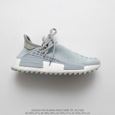 c75530c6fb49e 36 meilleures images du tableau Adidas Pharrell Williams.